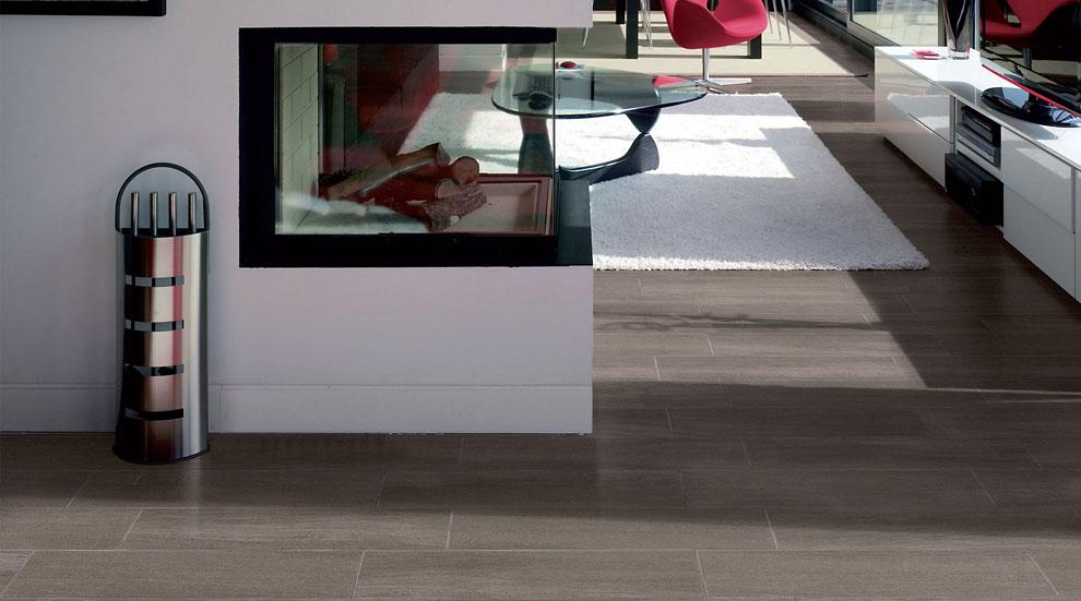 Immobles 9 espai - Suelos para casas modernas ...
